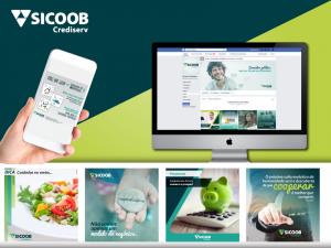 Sicoob-Crediserv