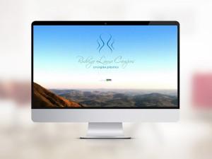 Site Dr. Rodrigo Lanna Campos