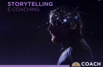 STORYTELLING E COACHING